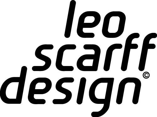 Leo Scarff Design